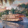 Thomas Kinkade New Release