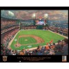 Thomas Kinkade Posters and Prints
