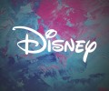 category-square-disney-rev2