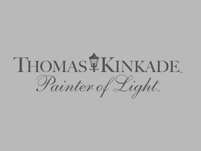 Does the Thomas Kinkade Company provide appraisals?