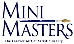 Out of the Blue Gift Company (Mini Masters)