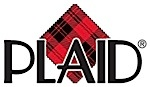 Plaid Enterprises, Inc.