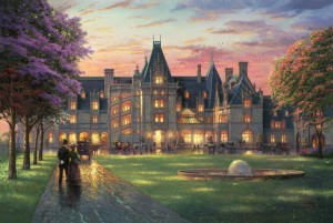Elegant Evening at Biltmore®