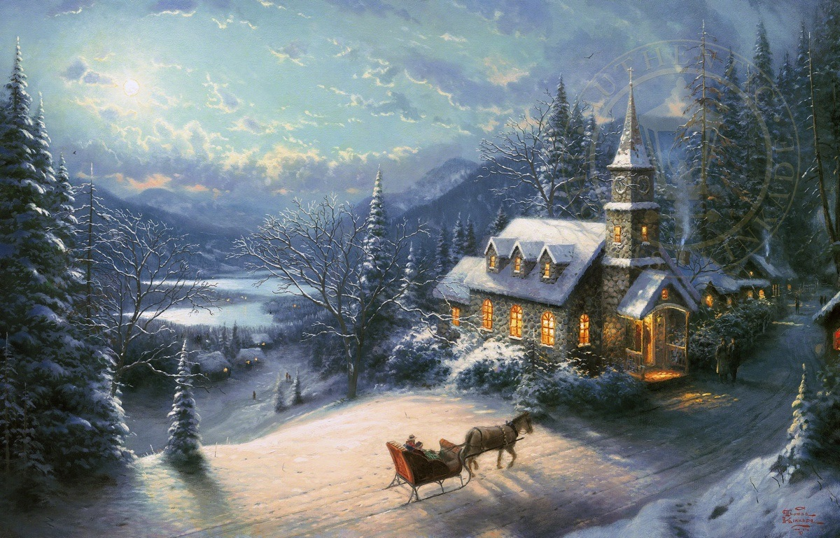 https://thomaskinkade.com/wp-content/uploads/2014/08/suneve.jpg
