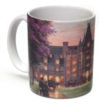 Elegant Evening at Biltmore® – Ceramic Mug