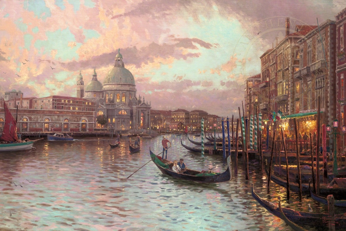 https://thomaskinkade.com/wp-content/uploads/2014/09/venice.jpg