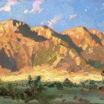 Windermere Ranch – Limited Edition Canvas