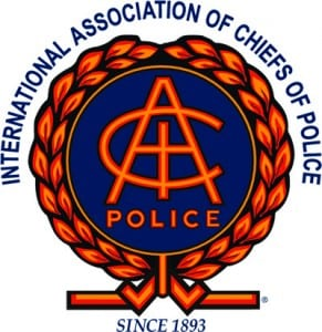 International Association of Police Chiefs