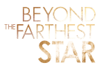 Beyond the Farthest Star - Thomas Kinkade Company