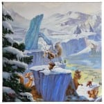 iceage_68328a_f