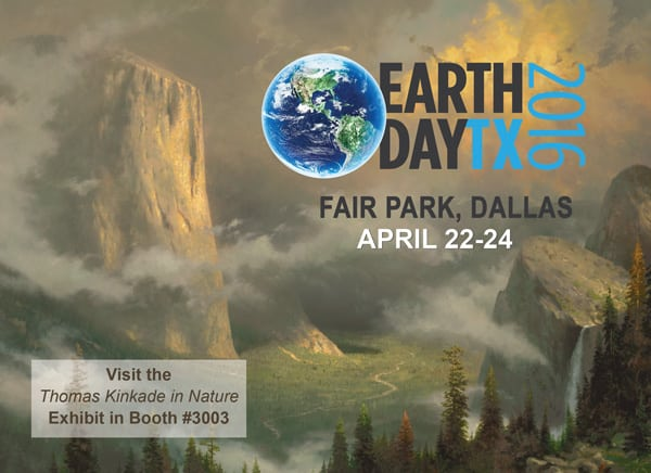 earthdaytx-eblast