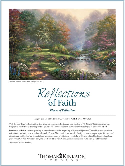 reflections-of-faith-brochure-1