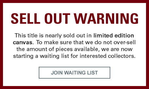 sell-out-warning