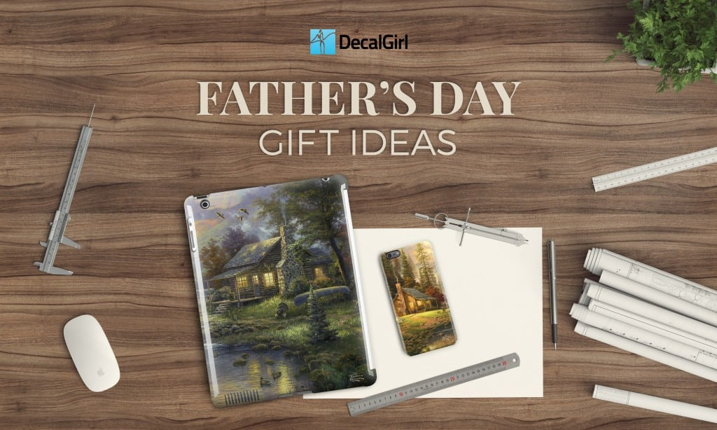 decalgirlfathersday 2016
