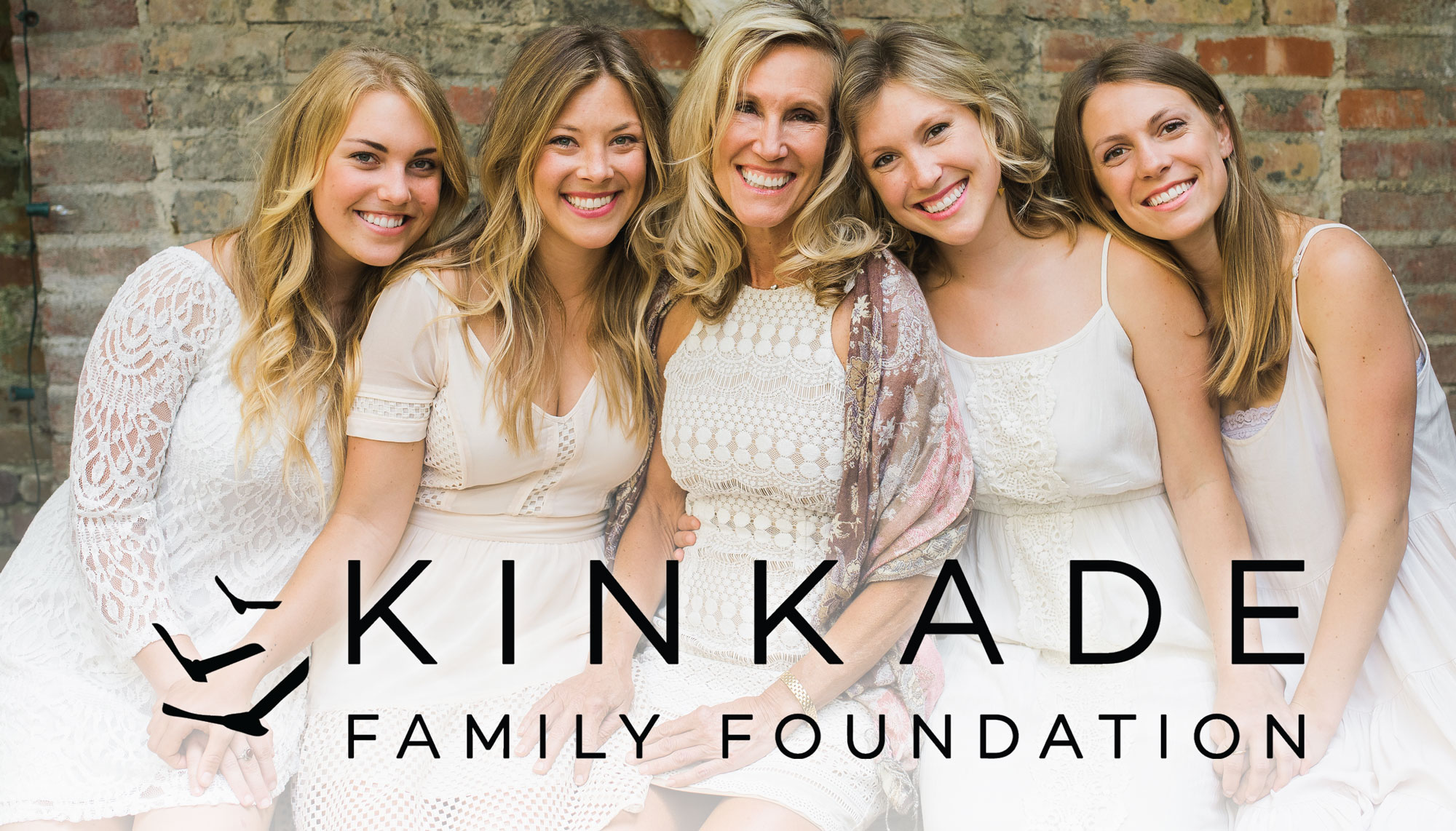The Kinkade Family Foundation