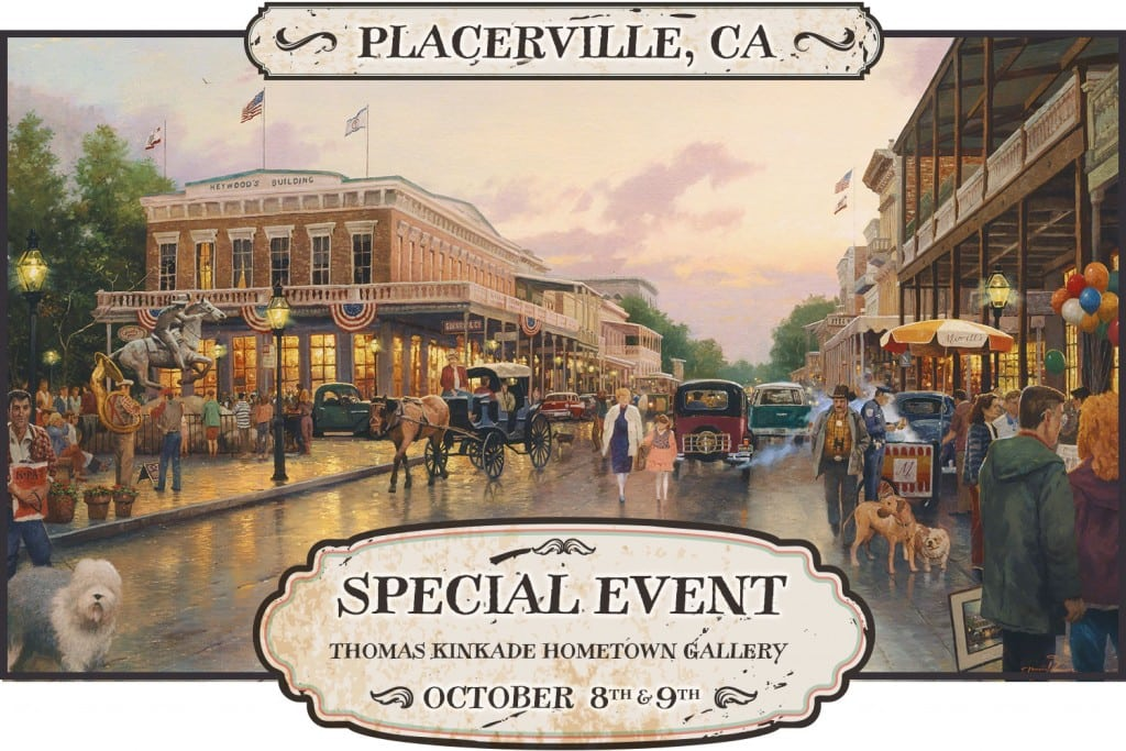 placerville-event-landing
