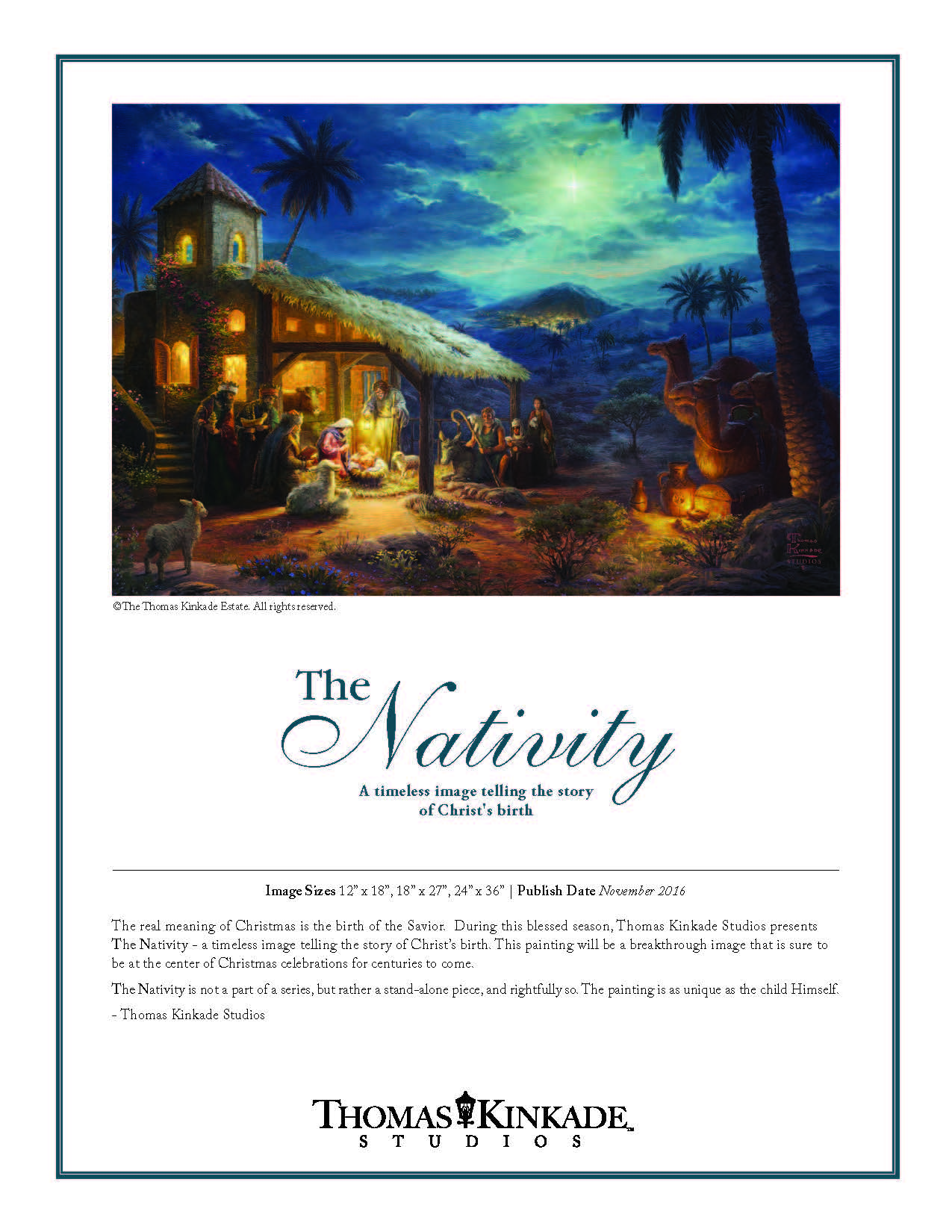 the-nativity-brochure_page_1