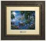 Little Mermaid II, The – Prestige Home Collection