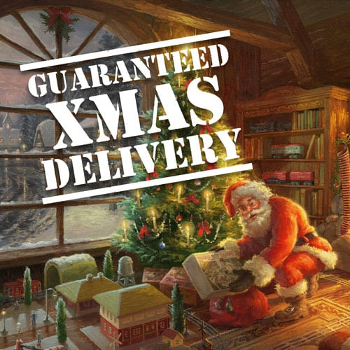 christmas-guarantee-home-square