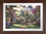 Gazebo of Prayer – Limited Edition Paper