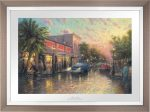 Key West – Limited Edition Paper