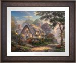 Lovelight Cottage – Limited Edition Paper
