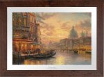 Venetian Cafe – Limited Edition Paper