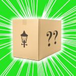 Mystery Box Premium Collectibles #2