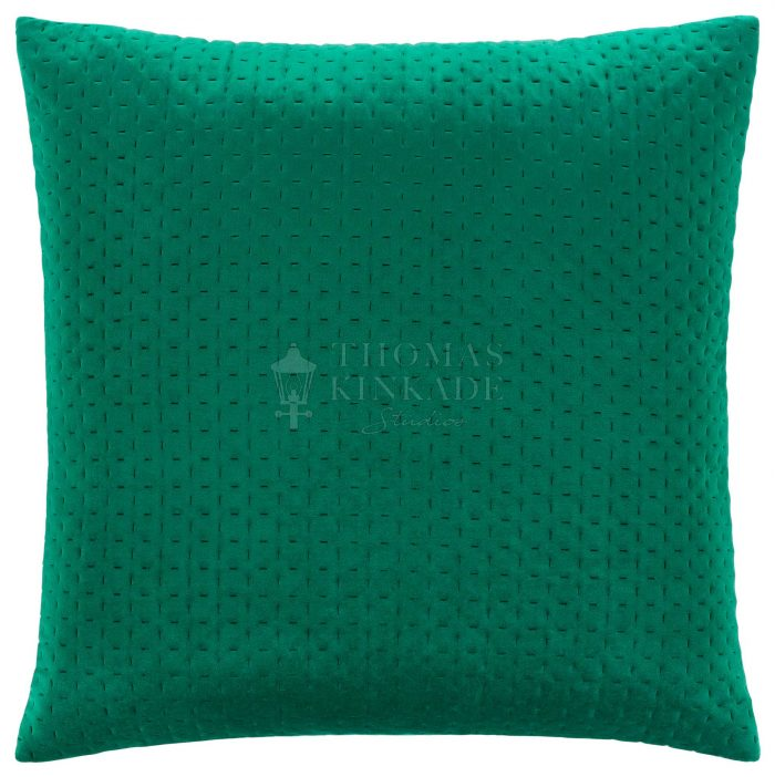 Jade Glow – Pillow