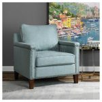 Stillwater Cottage – Armchair Chair